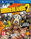 Borderlands 2 (II)
