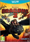 How to Train Your Dragon 2 (II, Dragons 2, DreamWorks ...)
