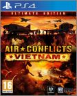 Air Conflicts - Vietnam - Ultimate Edition