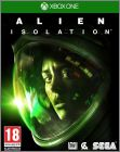 Alien - Isolation