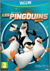 Pingouins de Madagascar (DreamWorks Les... Penguins of ...)