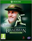 Don Bradman Cricket (14)