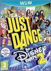 Just Dance - Disney Party 2 (II)
