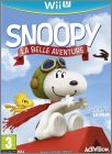 Peanuts Movie (The...) - Snoopy's Grand Adventure