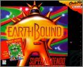 EarthBound (Mother 2 II - Gyiyg no Gyakushuu)