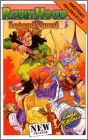 Robin Hood : Legend Quest