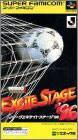 J-League Excite Stage '96